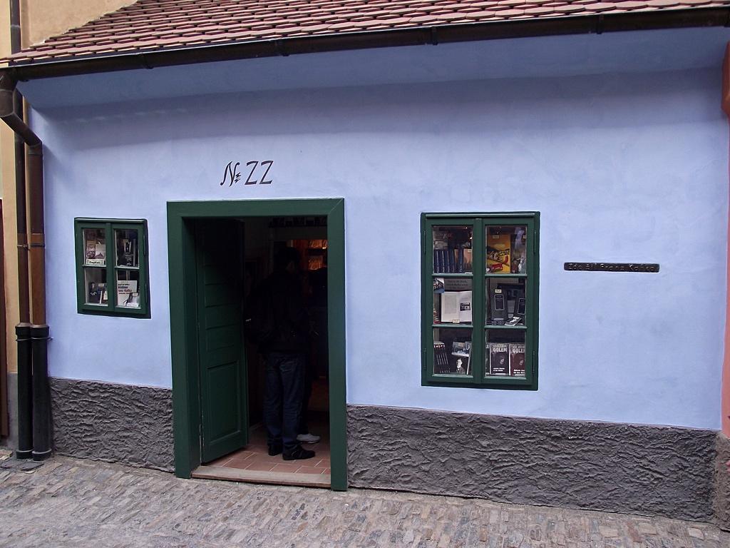 hrad-kafka