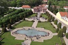 hrad-cerninsky-palac