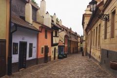 hrad-ulicka